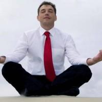 meditatie voor ondernemers