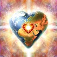 metta meditatie staat voor liefde